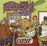 Heavy by Fresh Blueberry Pancake