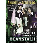 Jack & the Beanstalk [Import]