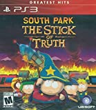 South Park:  The Stick of Truth - Playstation 3