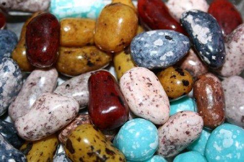 Candy Jelly Rocks 5lbs