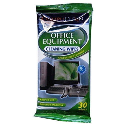 antibacterial-office-equipment-wipes-30pk