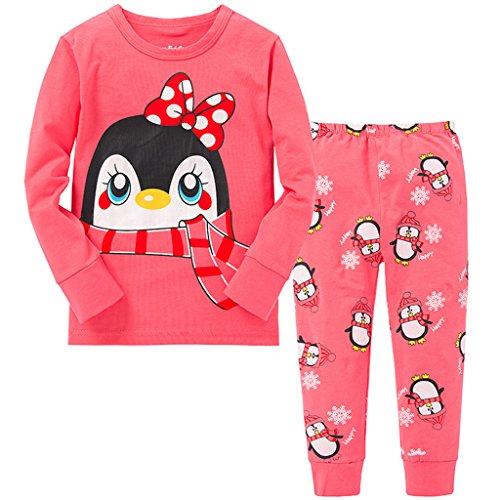charmleaks-girls-unisex-kids-cotton-cartoon-pyjamas-set-nightwear-sleepwear-long-sleeve-pjs