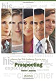 img - for Prospecting: Pinpoint Sales Skill Development Training Series book / textbook / text book