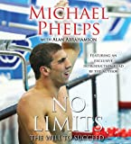 img - for No Limits: The Will to Succeed book / textbook / text book
