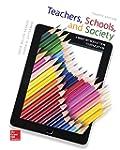 Teachers, Schools, and Society: A Bri...