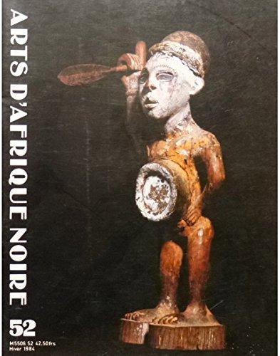 arts-dafrique-noire-52-hiver-1984