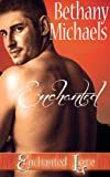img - for Enchanted (Enchanted Love Book 2) book / textbook / text book