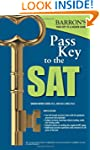 Pass Key To The SAT, 9th Edition