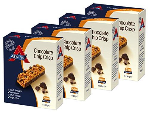 atkins-30-g-chocolate-chip-crisp-bar-pack-of-20
