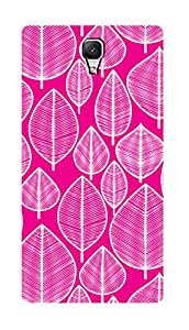 SWAG my CASE PRINTED BACK COVER FOR XIAOMI REDMI 1S Multicolor