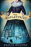 The Miniaturist: A Novel