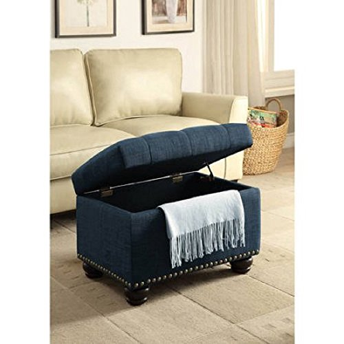 ccs-designs4comfort-5th-avenue-storage-ottoman-multiple-colors-blue-organization-and-style-are-one-i