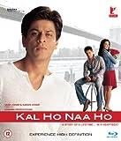 Kal Ho Naa Ho [Blu-ray]