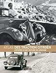 Atlas des Tractions Citro�n