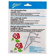 Ateco 3018 18-Inch Flex Pastry Bag