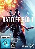Platz 7: Battlefield 1 - [PC]