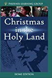 Christmas in the Holy Land (Home Use) [DVD] [1978] [NTSC]