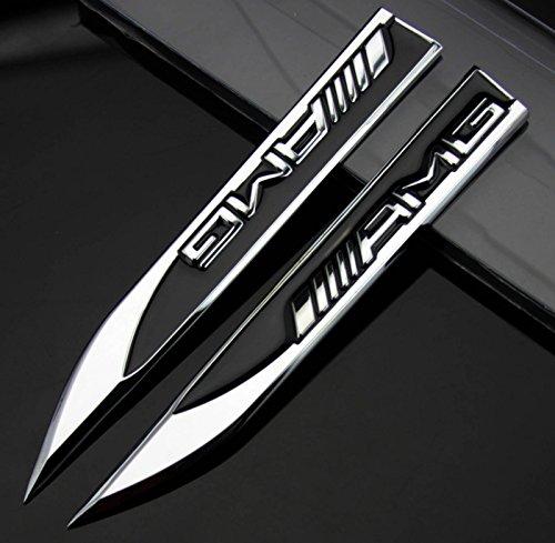 cuchillo-de-metal-2pcs-auto-coche-insignia-emblema-adhesivo-para-negro-amg-a-b-c-e-s-r-serie