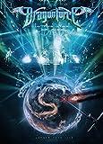 イン・ザ・ライン・オブ・ファイアー~ライヴ・イン・ジャパン [Blu-ray]