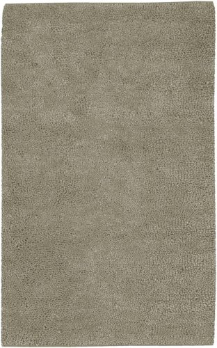 Surya Nebbia AROS 8 2 6 by 8 Rug Grey