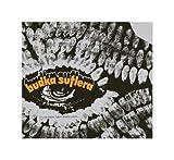Budka Suflera: Przechodniem ByL�em Między Wami [CD]