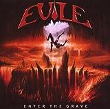 Evile Enter The Grave: Tour Edition