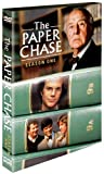 Paper Chase: Season One (6pc) (Full Slim Slip) [DVD] [Import]