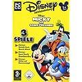 Disneys Spielesammlung - Micky and Friends