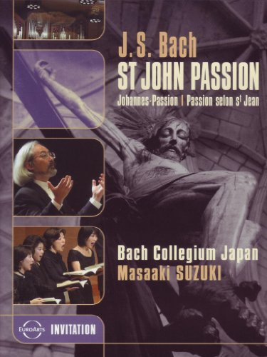 passion-selon-saint-jean