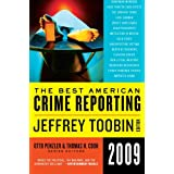 The Best American Crime Reporting 2009 ~ Otto Penzler