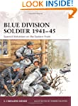 Blue Division Soldier 1941-45 (Warrior)