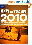 Lonely Planet's Best in Travel 2010 (...