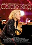 Musicares Tribute to Carole King [Rei...