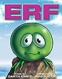 Erf (0615629679) by Garth Ennis