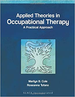 Occupational Therapy, M.S.