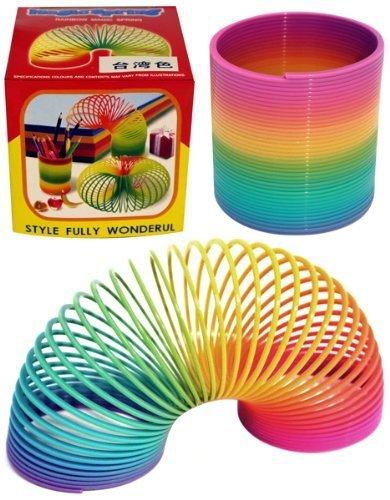 plastic-65cm-rainbow-spring-slinky-toy-cp100p