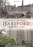 Hartford (America Through Time)