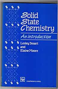 Solid state book
