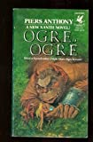Piers Anthony Ogre, Ogre