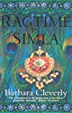 Ragtime in Simla (1841197408) by Cleverly, Barbara