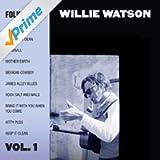 Folk Singer Vol. 1