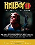 Hellboy II: The Art of the Movie