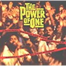 The Power Of One - Original Motion Picture Soundtrack