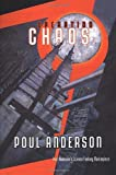 Operation Chaos: A Novel (0312872429) by Anderson, Poul