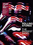 The Rolling Stones: The Biggest Bang [DVD] [2007]