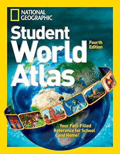student-world-atlas-per-la-scuola-media