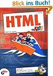 HTML f�r Kids