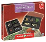 Puzzle Mates Jigsaw Puzzle Sorting Tr...
