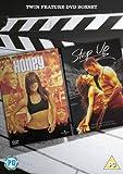 echange, troc Step Up/Honey [Import anglais]