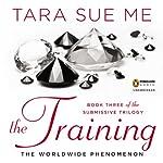 The Training | Tara Sue Me
